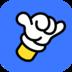 <b>66键盘v2.0.1安卓Android版</b>