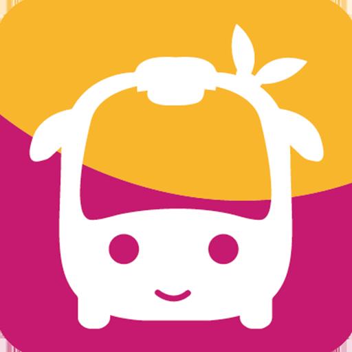 公交秘书v8.46安卓Android版