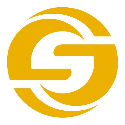 盛京通v1.0.4安卓Android版