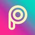 修图P图神器v1.0安卓Android版
