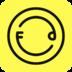 Foodiev2.6.1安卓Android版