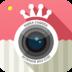 美咖相机v3.5.0安卓Android版