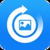 图片恢复大师v2.4.3安卓Android版