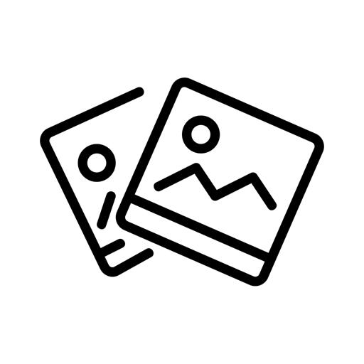 每日壁纸v1.0.0安卓Android版