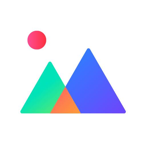 相册管家v3.7.15安卓Android版