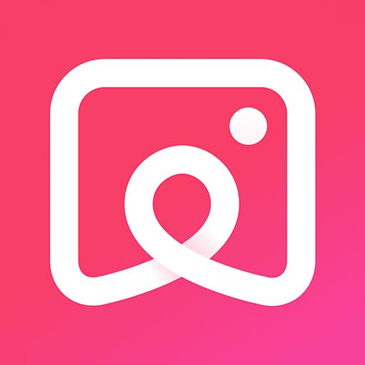 Wecutv7.5.4安卓Android版