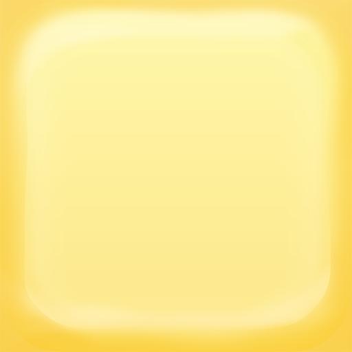 黄油相机v7.2.1安卓Android版