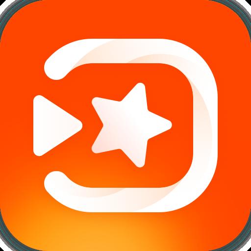 小影v8.0.4安卓Android版