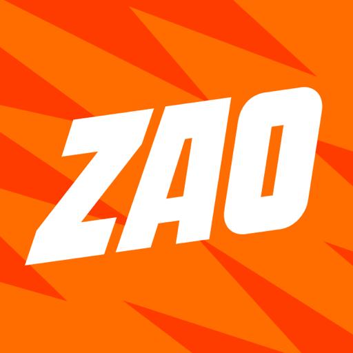 ZAOv1.7安卓Android版