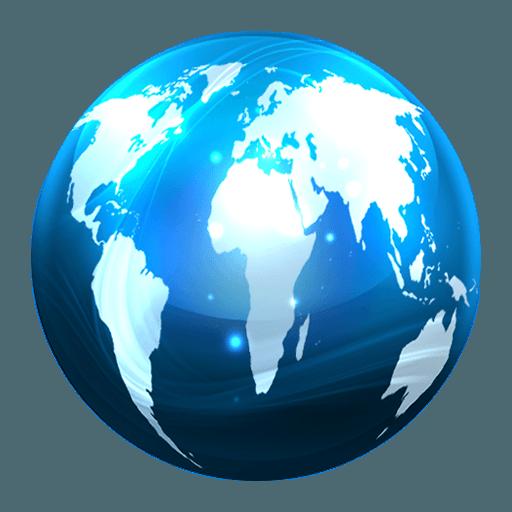 一起看地图v2.6.0.1安卓Android版