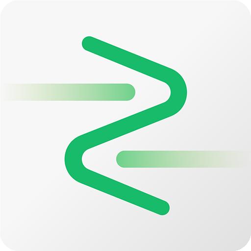 坐车网v3.9.118974安卓Android版