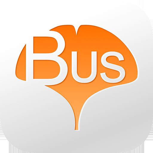 巴适公交v5.3.0安卓Android版