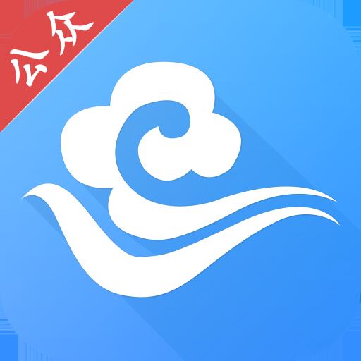 知天气v3.2.2安卓Android版