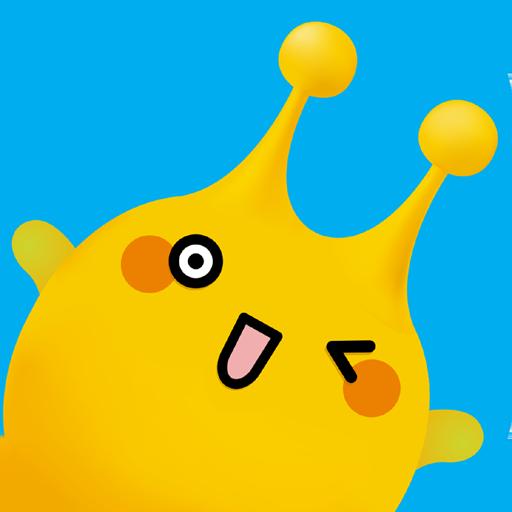 麦咭TVv2.3.0安卓Android版