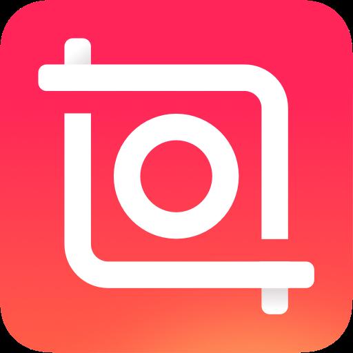 InShotv1.627.1263.Baidu安卓Android版