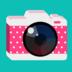 GirlsCamera Litev5.6.8安卓Android版