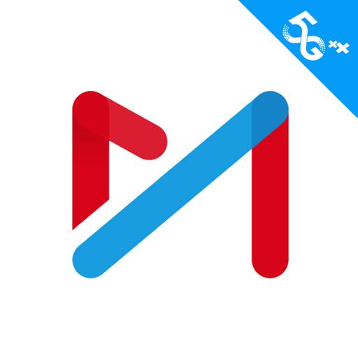 咪咕视频v5.6.7.20安卓Android版