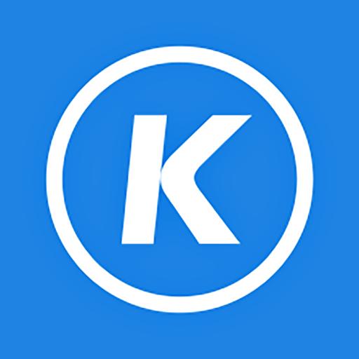 酷狗音乐v9.4.0安卓Android版