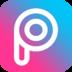 PicsArt中文版v4.7.7安卓Android版