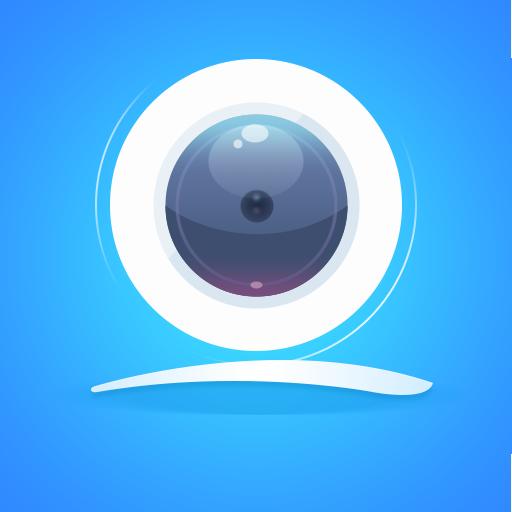 录屏精灵v1.6.6安卓Android版