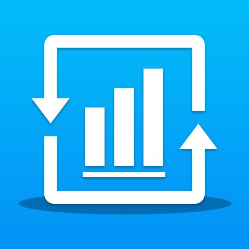<b>极速数据恢复v1.6.0安卓Android版</b>