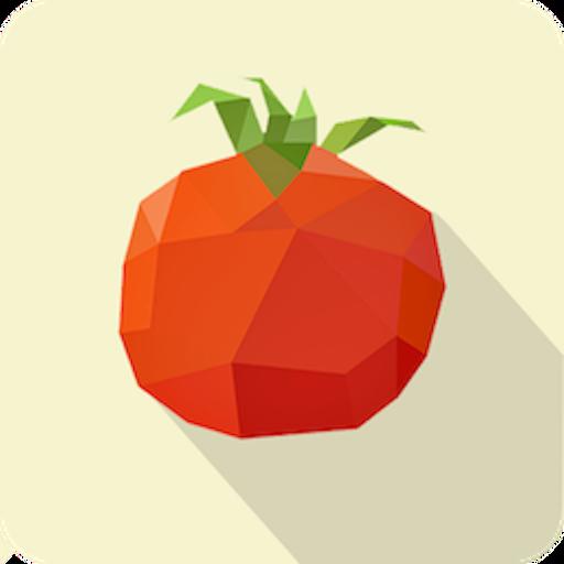 番茄ToDov9.2.6.8安卓Android版
