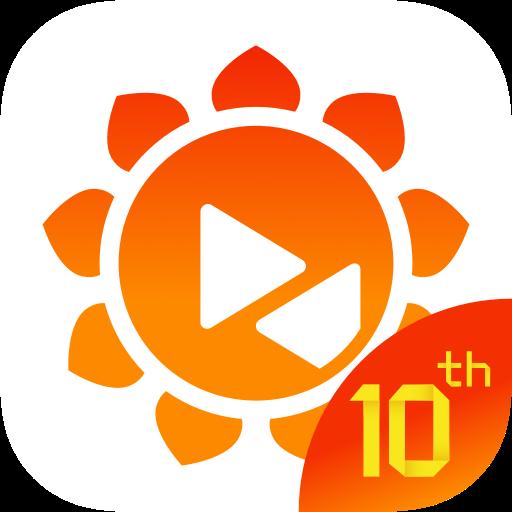 向日葵远程控制v9.8.5.21879安卓Android版