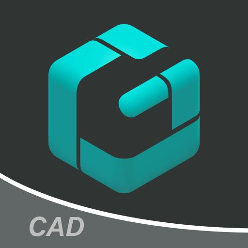 CAD看图王v3.6.2安卓Android版