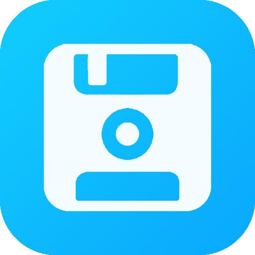 手机搬家v2.8安卓Android版