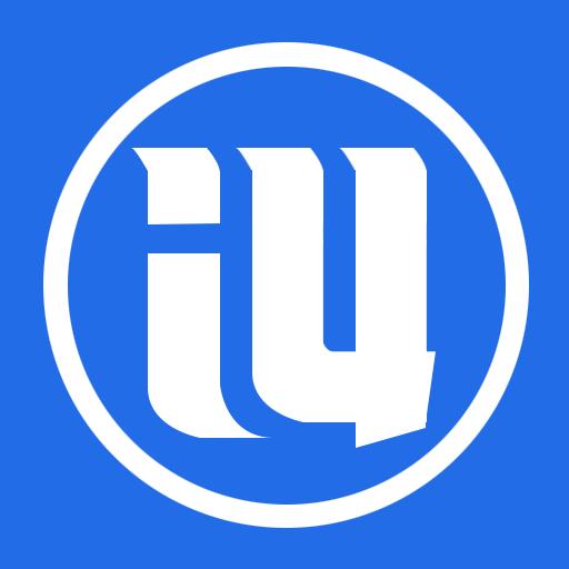 爱思助手v1.0.3安卓Android版