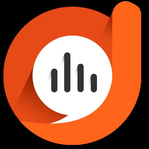 阿基米德v2.6.8安卓Android版