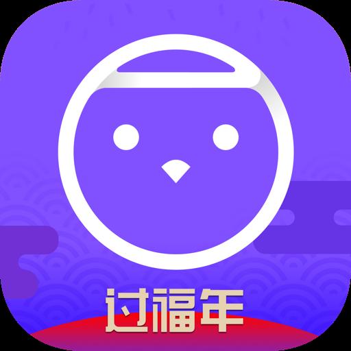 阿里星球v10.0.7安卓Android版