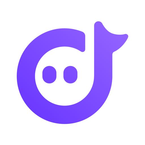 66铃声v1.3.7.201911282安卓Android版