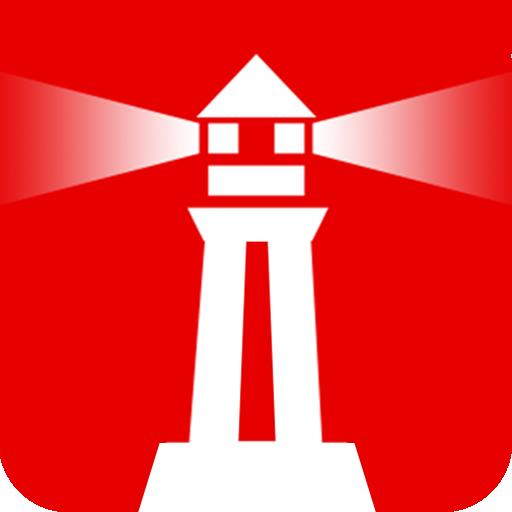 灯塔党建在线v1.0.1489安卓Android版