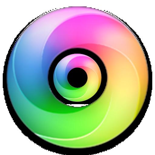 风云格式工厂v5.6.3安卓Android版