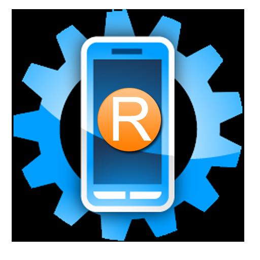 RE管理器v3.98安卓Android版