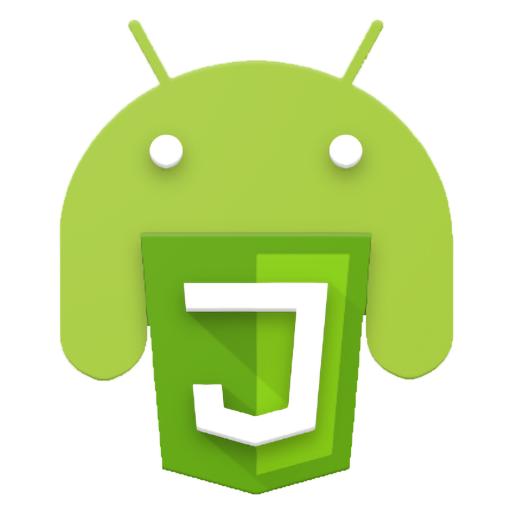 Auto.jsv4.0安卓Android版