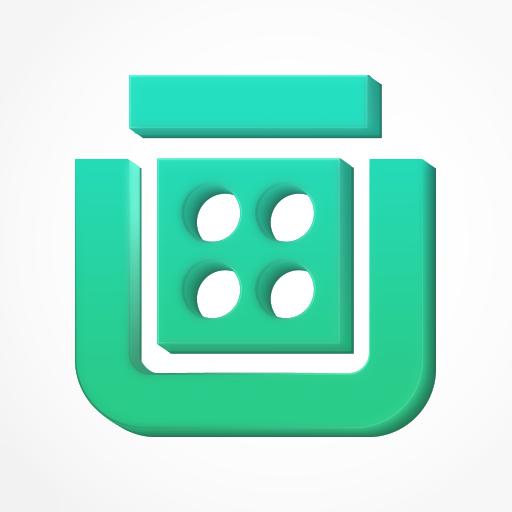 画吧v7.0.8安卓Android版