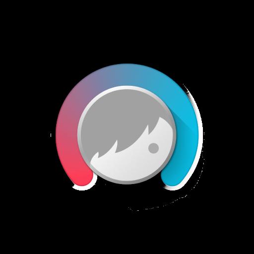 <b>Facetunev1.3.8.1安卓Android版</b>