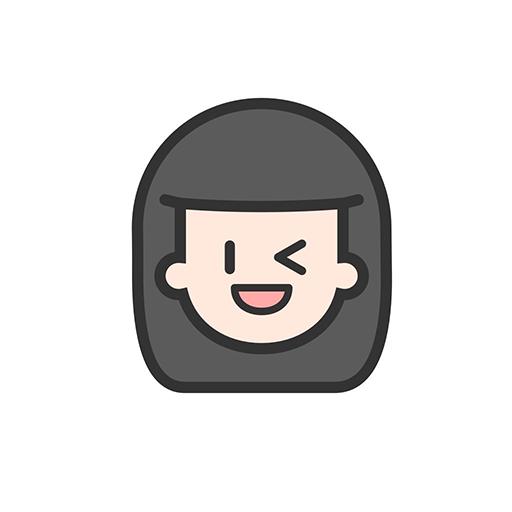 米汤姐的相馆v2.32安卓Android版