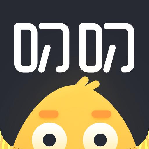 叨叨记账v2.2.2.1安卓Android版