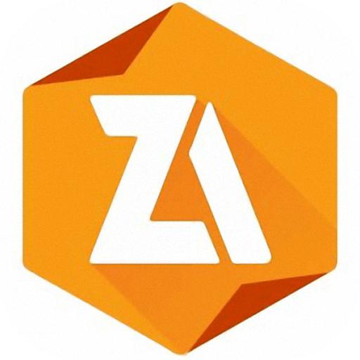ZArchiver解压缩v4.9.6安卓Android版