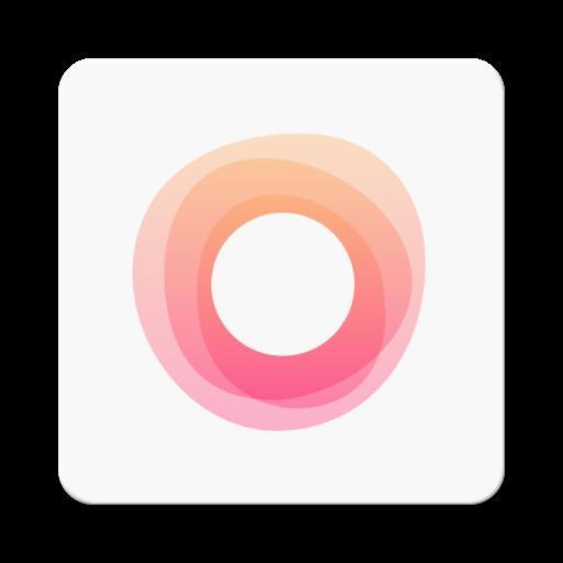 潮汐v2.11.3安卓Android版
