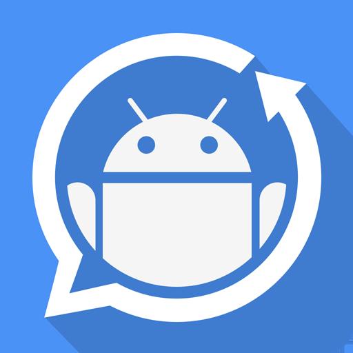 数据恢复精灵v1.5.7安卓Android版