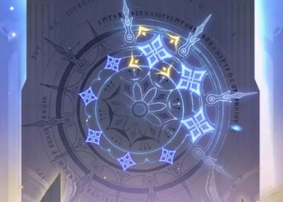 元素晶碎使用方法