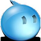 阿里旺旺买家版 9.12.10C