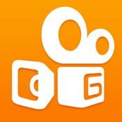 <b>GIF快手电脑版 8.2.20</b>