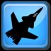 Tacview1.7.5.0