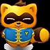 <b>YY语音v8.70.0.1</b>