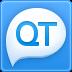 <b>QT语音V4.6.22.17784</b>